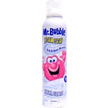 Best Bubble Bath Products For Kids - Shop With Me Mama