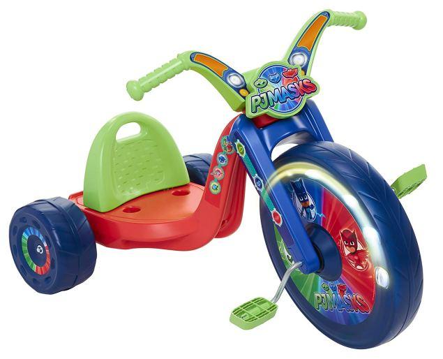 Summer Teaching Toys For Kids