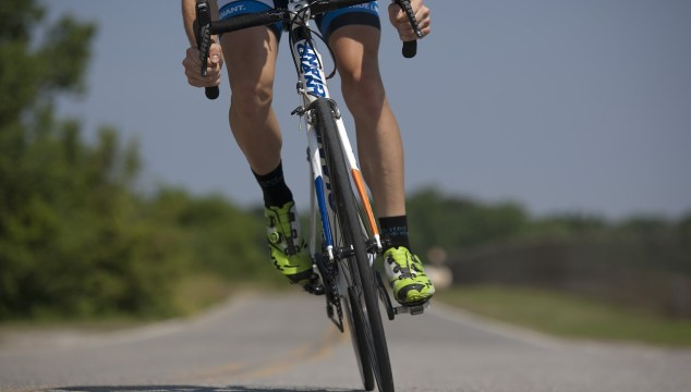 Bikes vs Bike Trainers: Which is Better for Exercise?