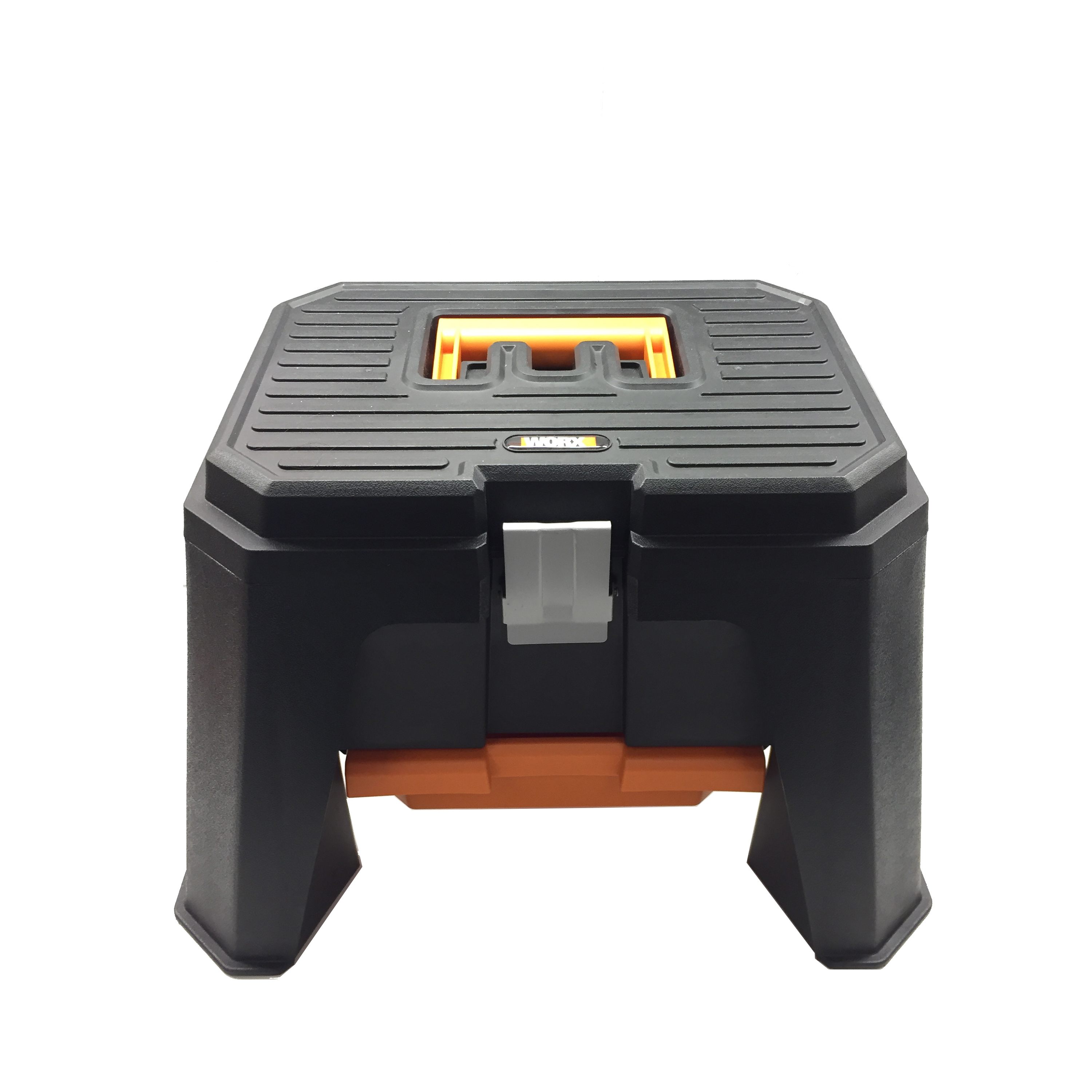 Worx 174 Storage Step Stool Giveaway Shop With Me Mama