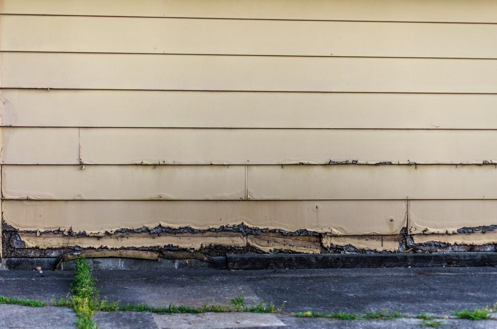 7 Benefits of Gutter Guards