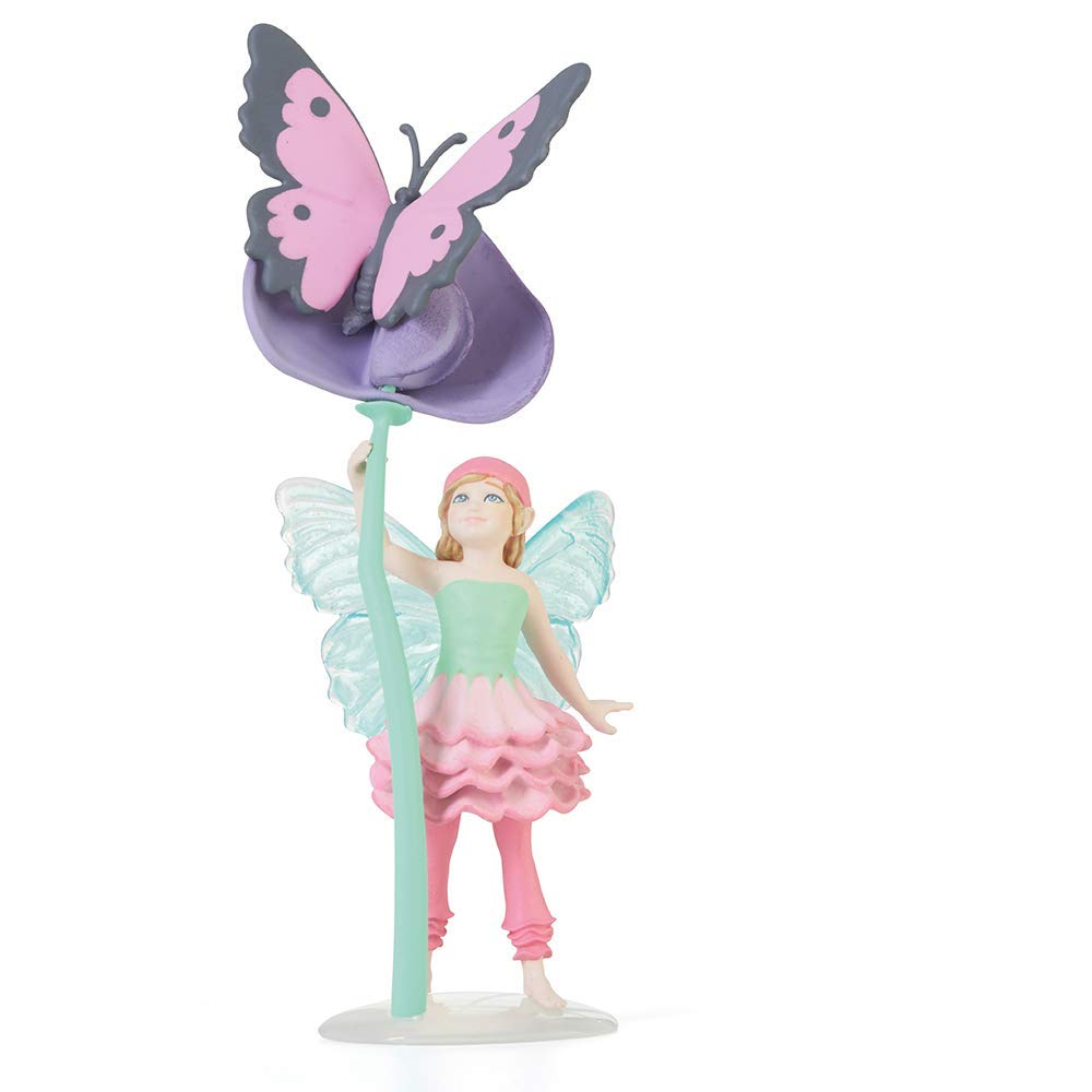 PlayMonster's Garden Fairies
