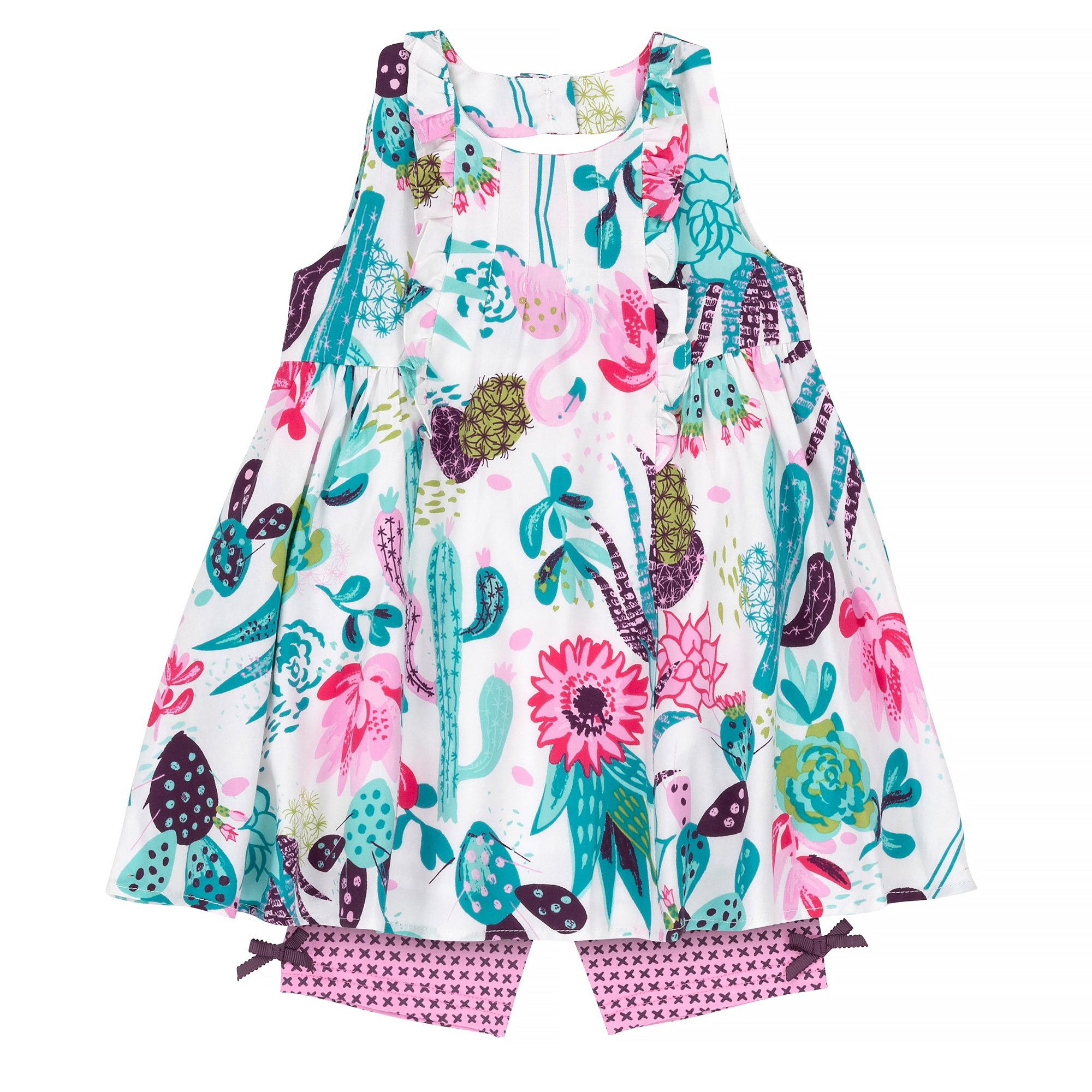 cute girl romper