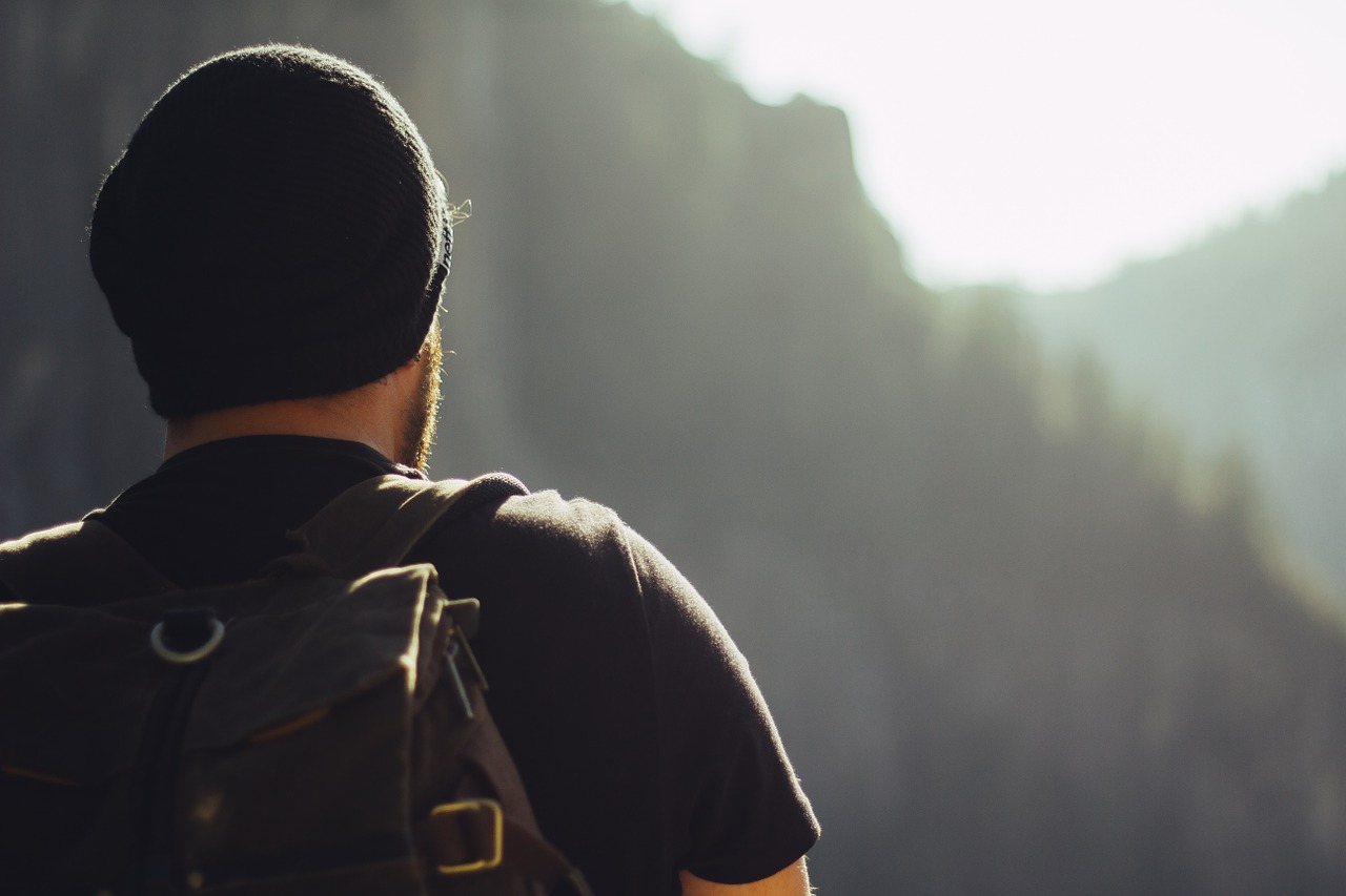 Accessories You Need on Your Next Hike