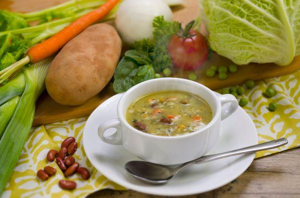 ProLon diet food