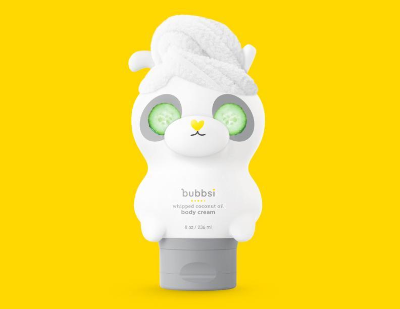 Bubbsi