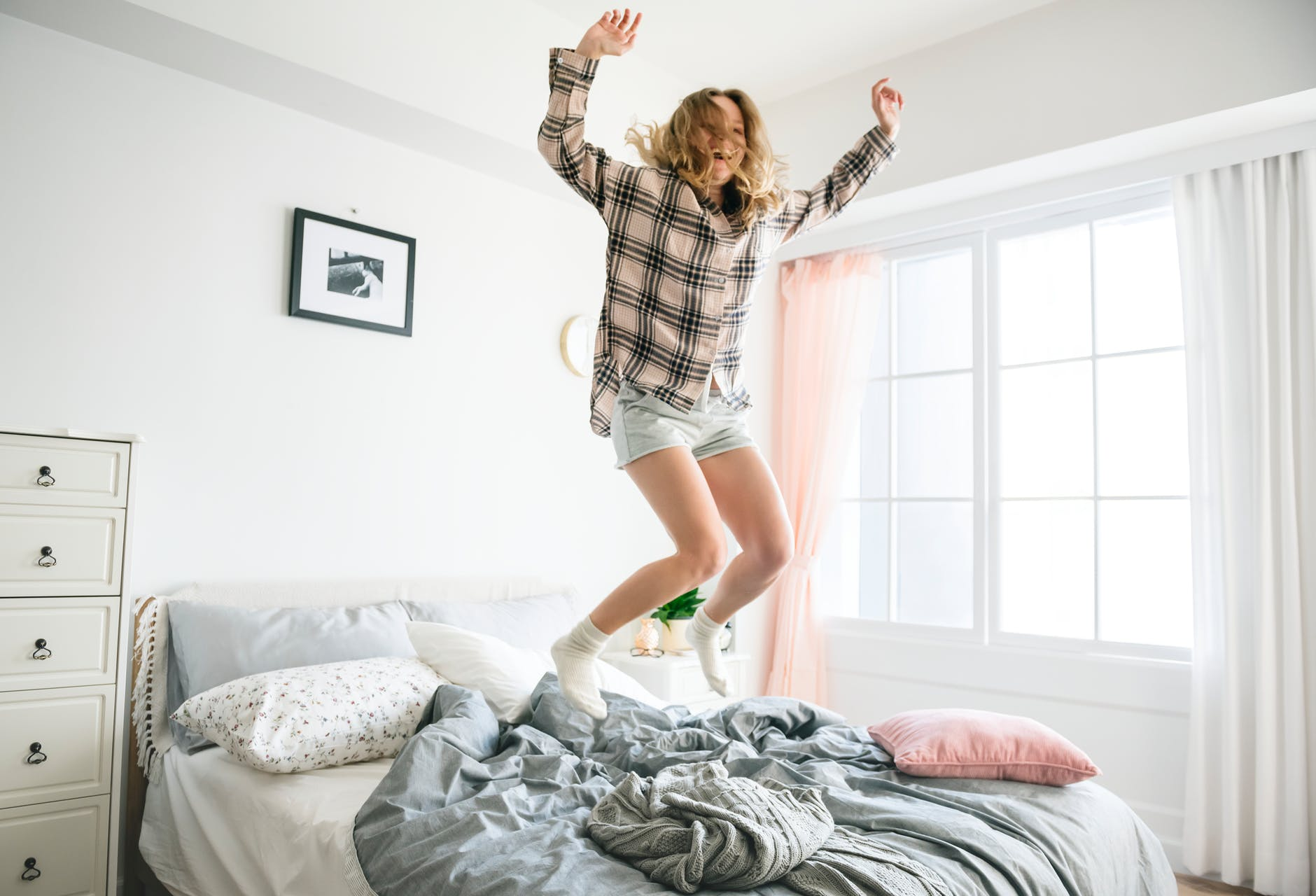 What Is The Best Mattress For Your Child