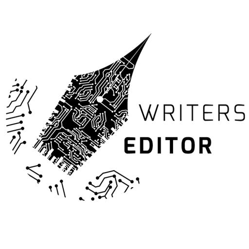 Intervista a Cristian Segnalini, Editore della WritersEditor
