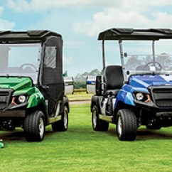 Yamaha G2 Gas Golf Cart Wiring Diagram Visio Process Flow Template Browse Car Accessories Narrow Your Choices