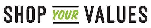 Shop Your Values – Main Street Alliance