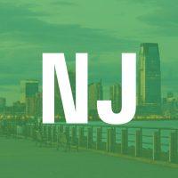 jerseycity-NJ_web_sq