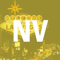 las vegas_NV_web_sq