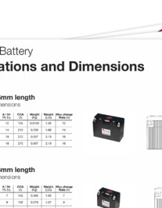 Click here to download the printable battery specs pdf also specifications rh shoraipower