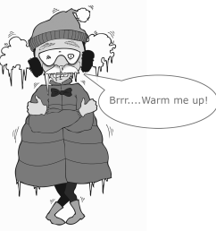 q cold weather performance expectations  [ 1400 x 1375 Pixel ]