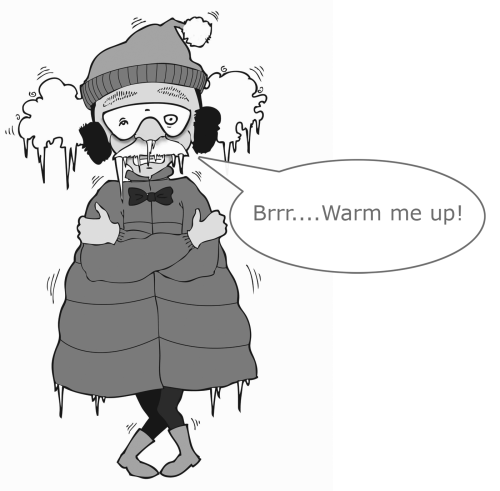 small resolution of q cold weather performance expectations