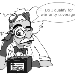 q am i covered under warranty  [ 1439 x 1267 Pixel ]