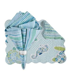 Table Linens & Accessories