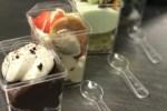 Dessert_Cups_Large
