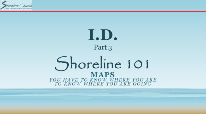 ID: – MAPS