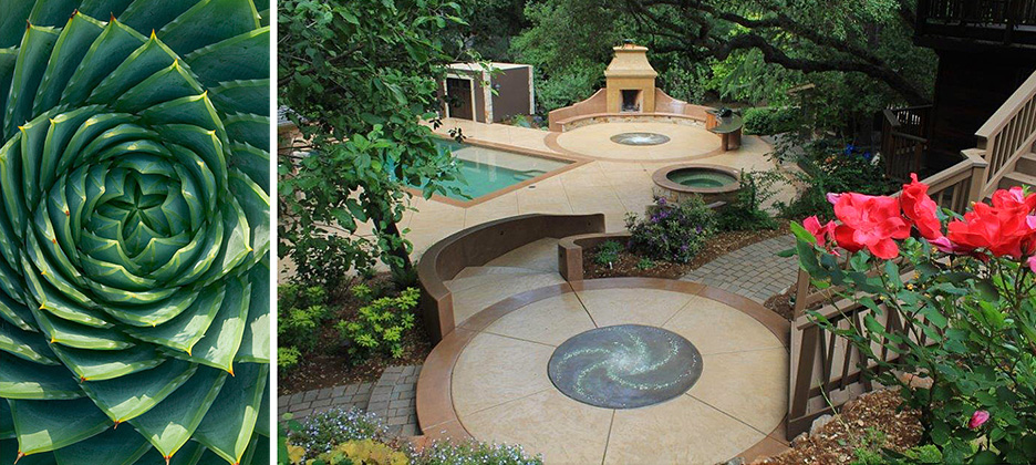 play kitchens for kids lowes kitchen flooring santa cruz outdoor living landscape design homes in ...