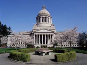item46.rendition.slideshowWideHorizontal.washington-state-capitol-building