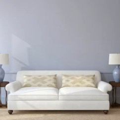Living Room Color Schemes With Navy Blue Warm Paint Colors For Rooms Popular That Include Grey   Shoreline Painting