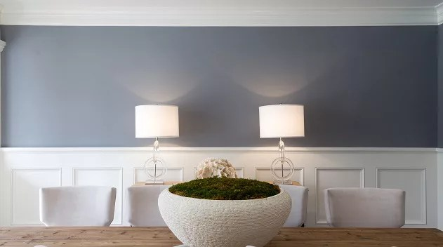 painting your living room rooms with dark leather furniture how often should you paint walls shoreline repaint