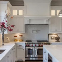 Can I Paint My Kitchen Cabinets Marble Top Island Should You Hire A Professional To Your Ct Freshly Painted