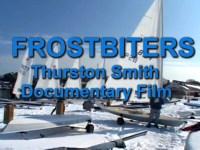 Shoreline Interview: Thurston Smith's documentary film – Frostbiters