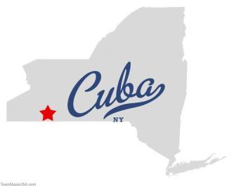 map_of_cuba_ny