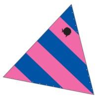 2013-sunfish-sail-4__36083.1410721988.1280.1280