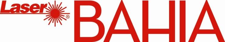 Bahia_zpsd677d6b1
