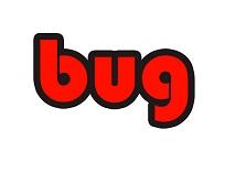 laser-bug-logo