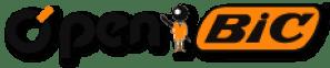 logo-bicsportopenbic