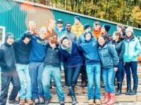 University of Rochester Sailing Team Fundraiser