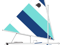 Sunfish Colors for 2016