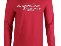 Shoreline Sailboats Apparel Store – NOW OPEN!