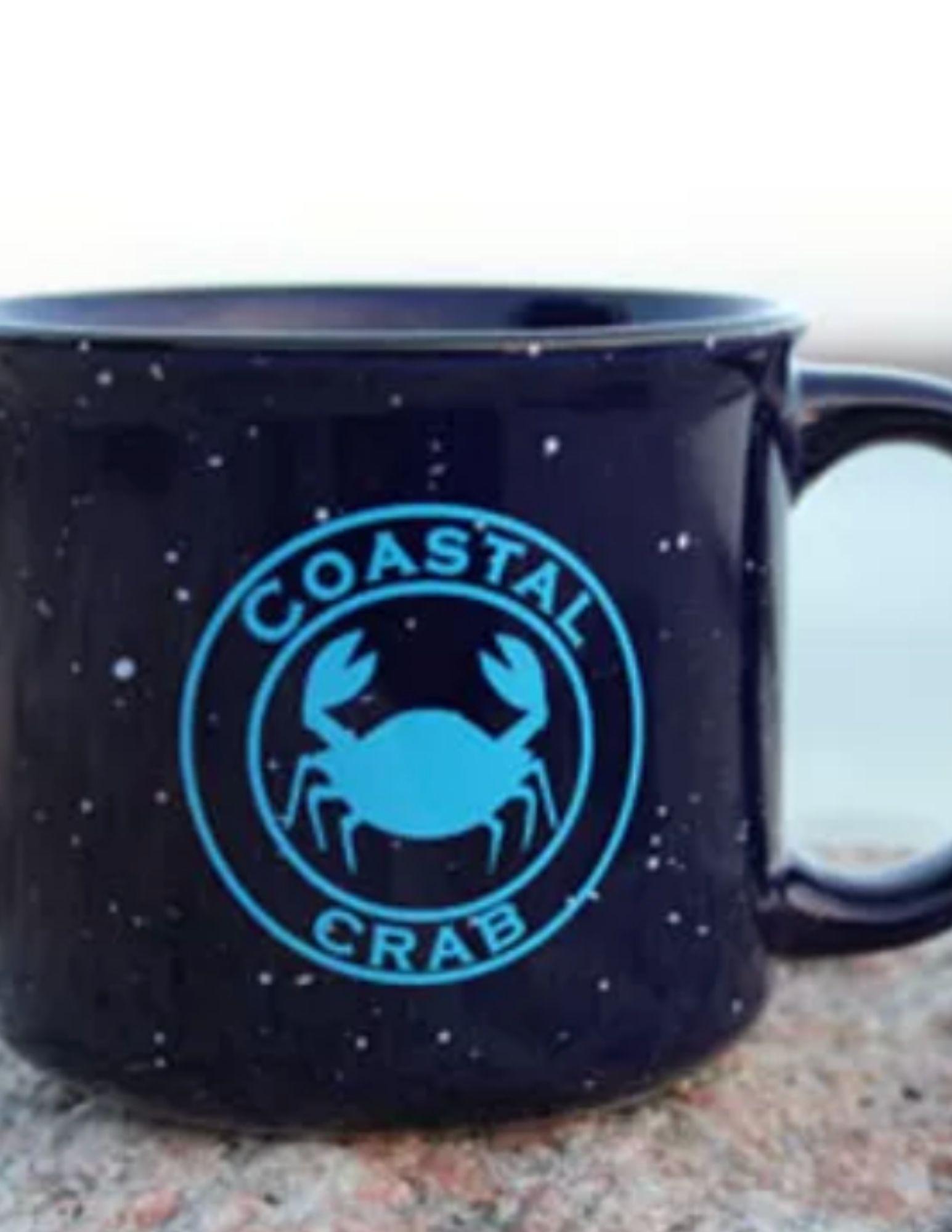 Coastal Crab CT Coastal Gifts on Main Niantic-15
