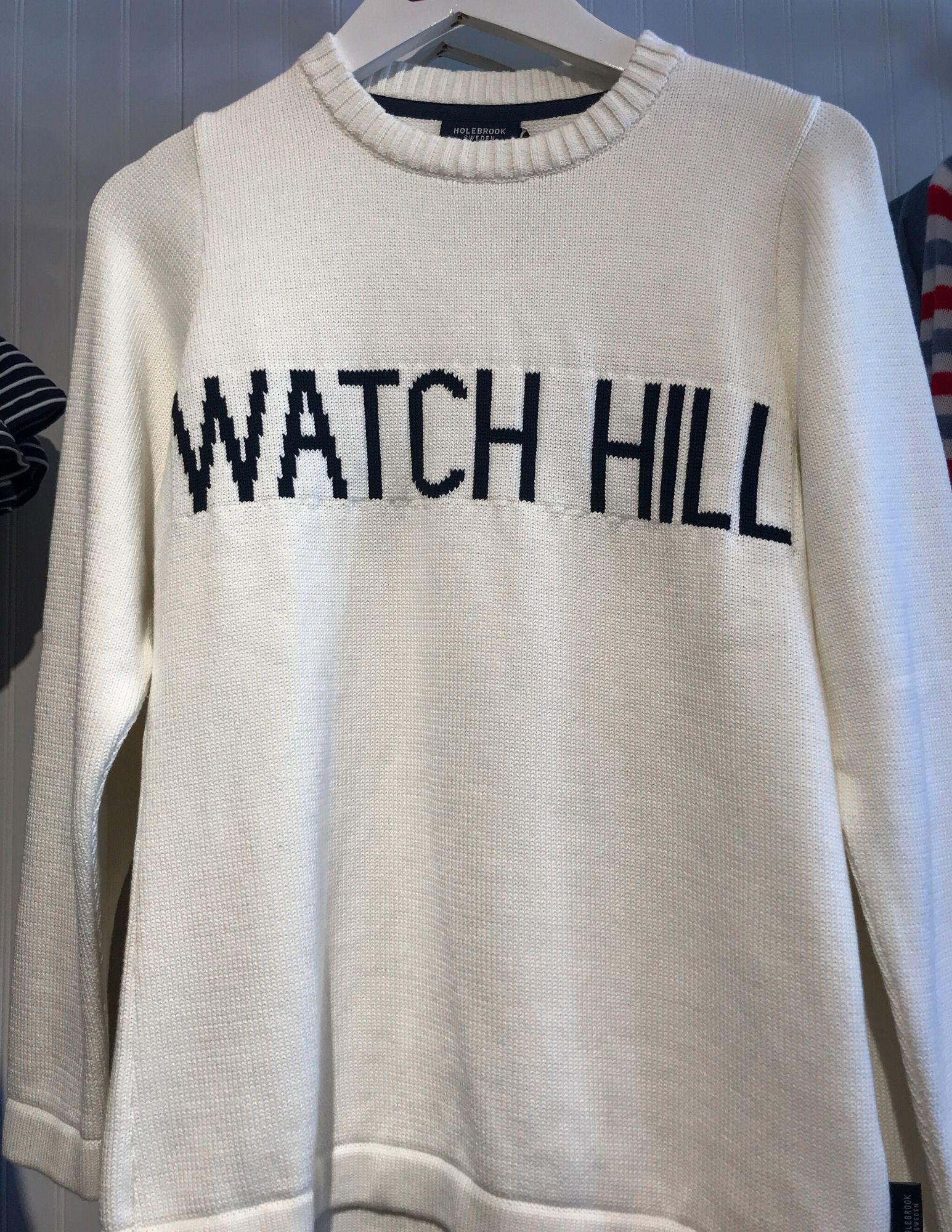 Watch Hill Rhode Island Travel Guide-18
