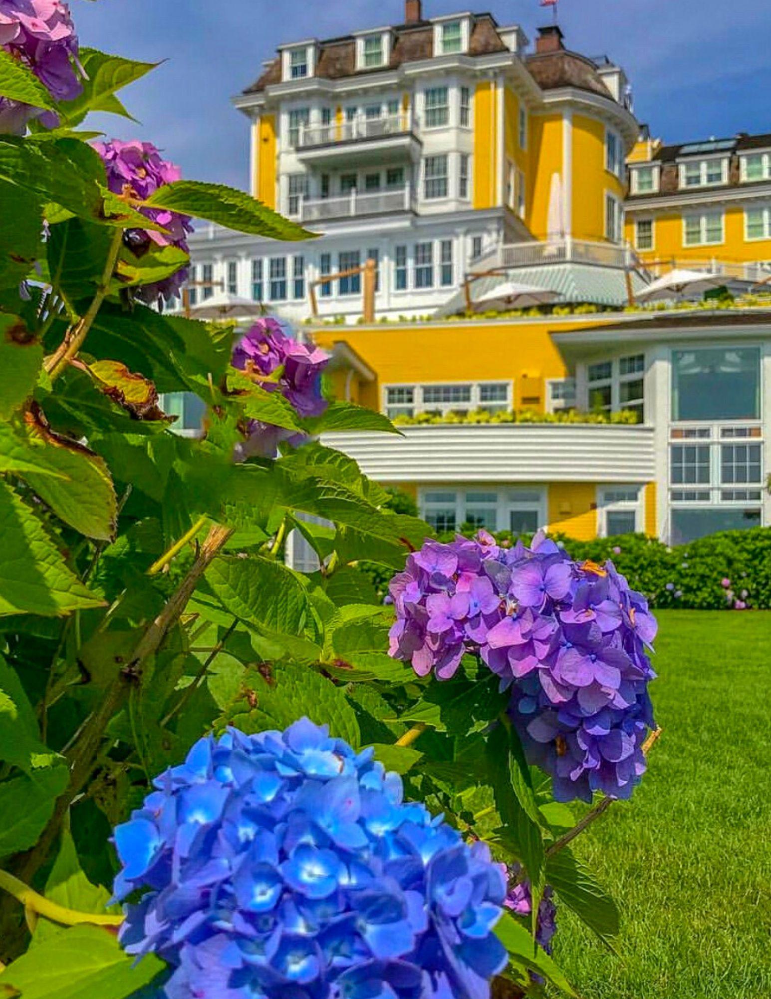 Watch Hill Rhode Island Travel Guide-38