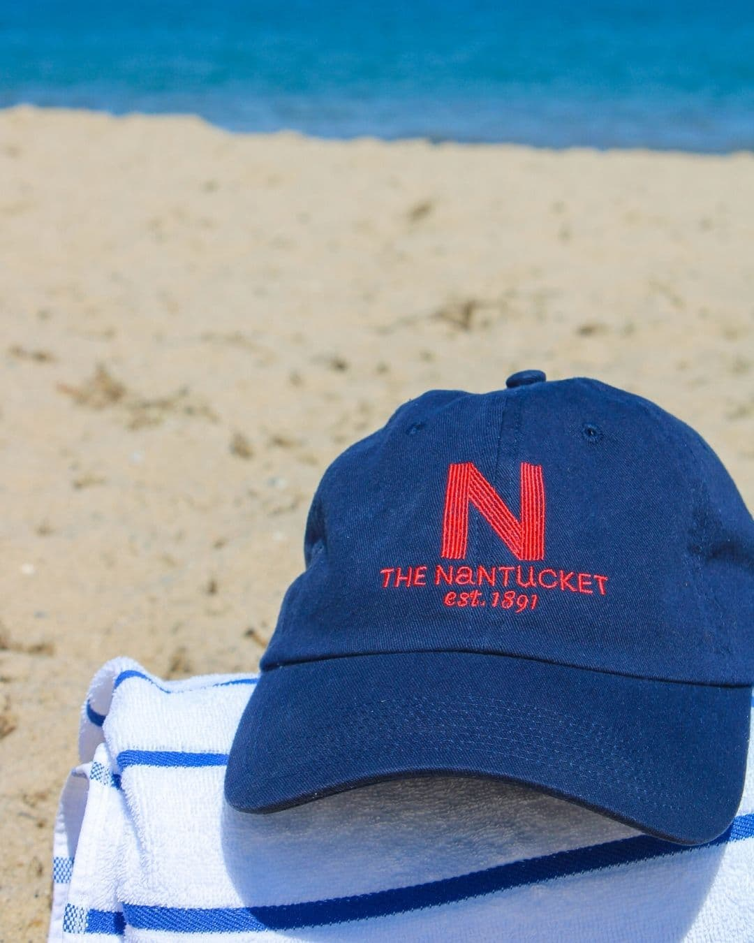The Nantucket Hotel and Resort-67