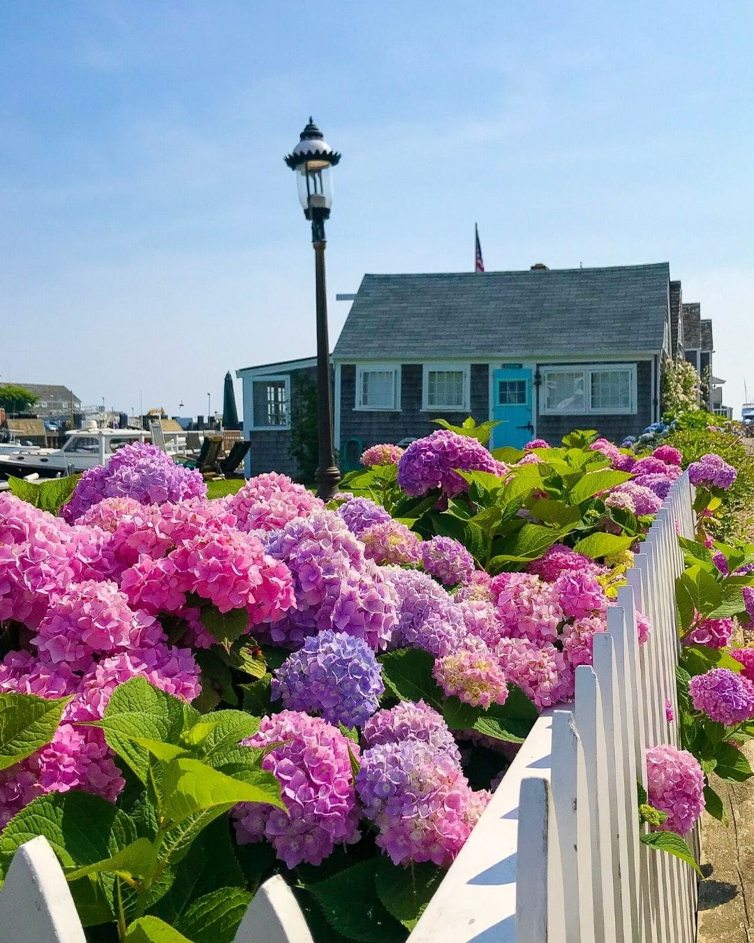 The Nantucket Hotel and Resort-74