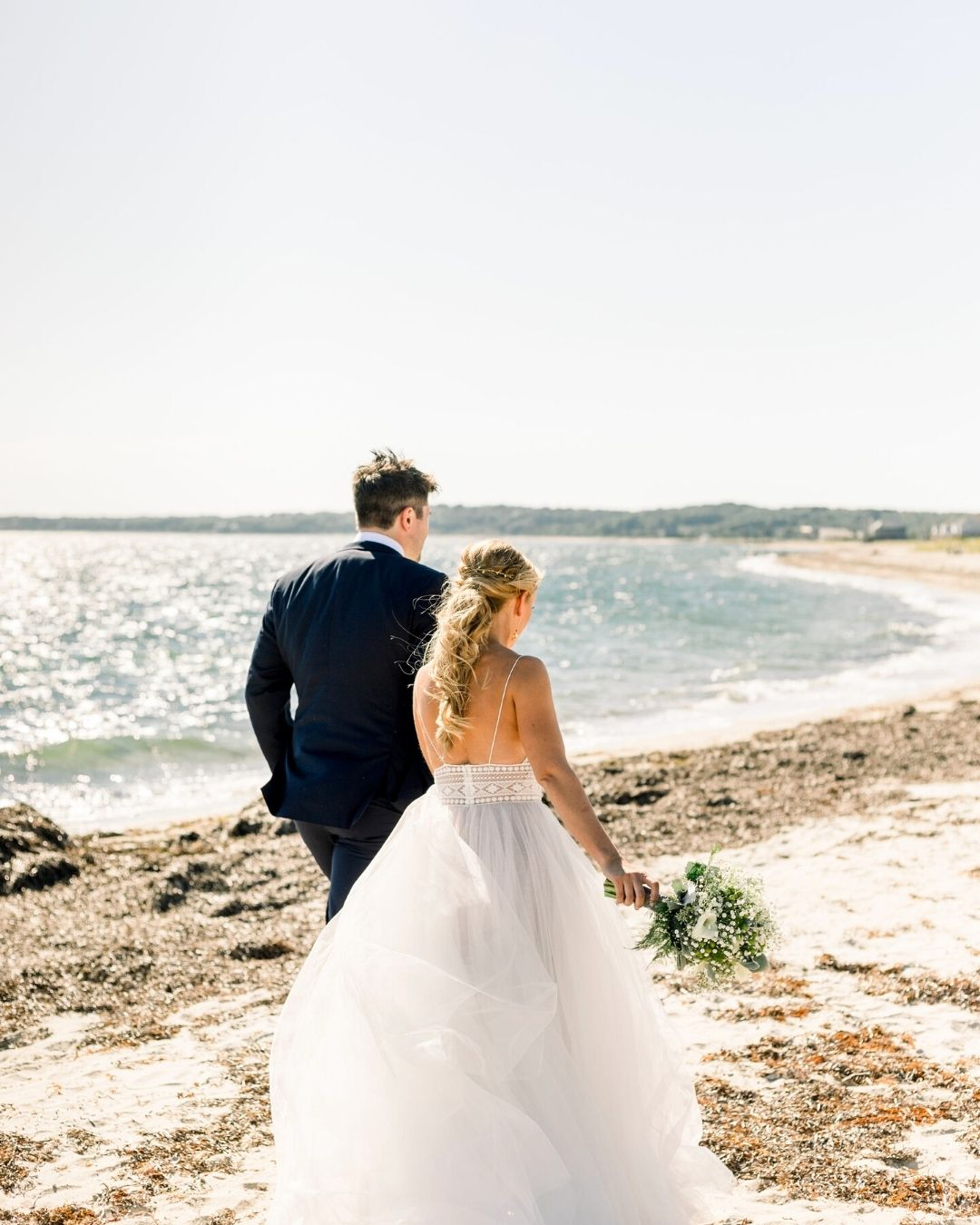 Cape Cod Weddings Becca and Matt-10