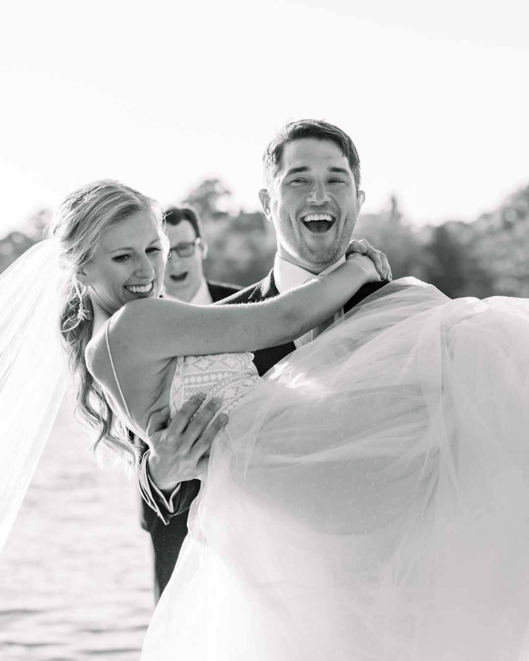 Cape Cod Weddings Becca and Matt-18
