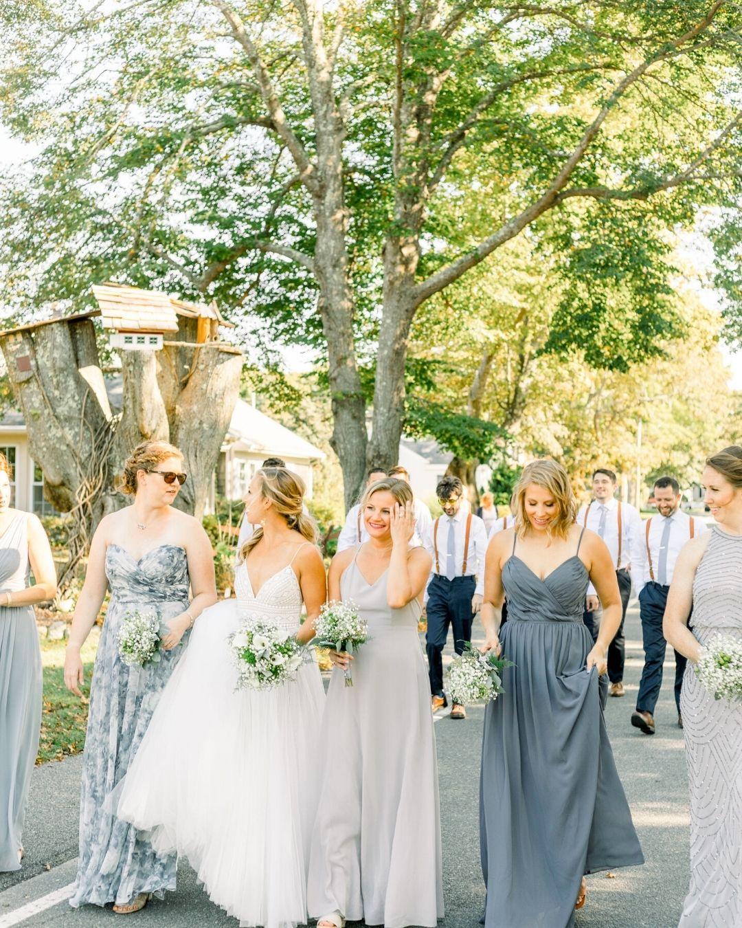 Cape Cod Weddings Becca and Matt-3