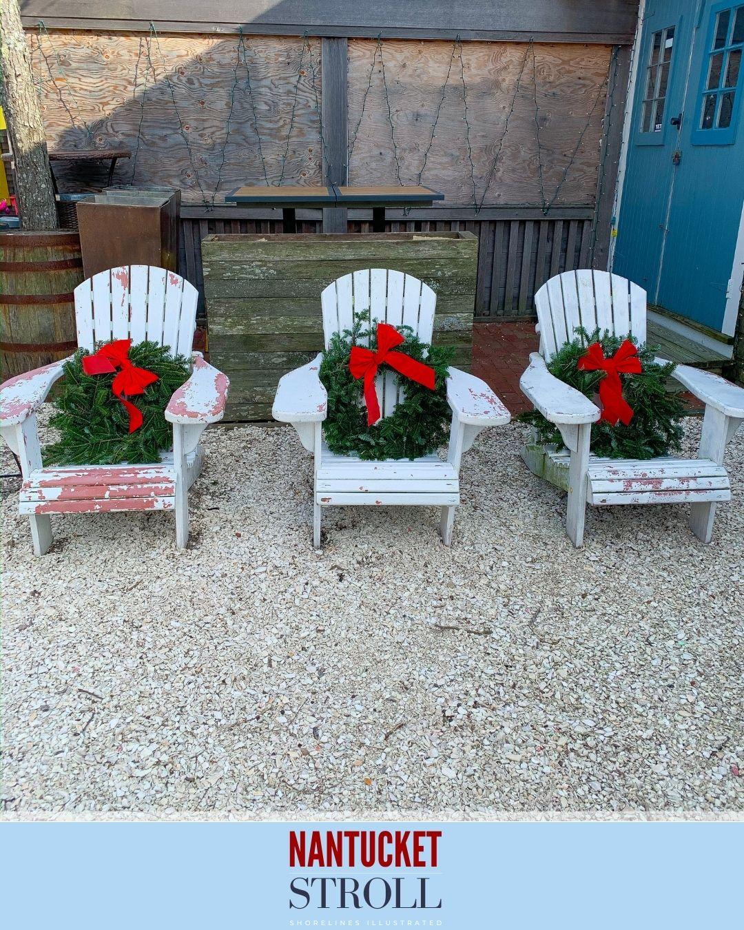 Nantucket Christmas Stroll-19