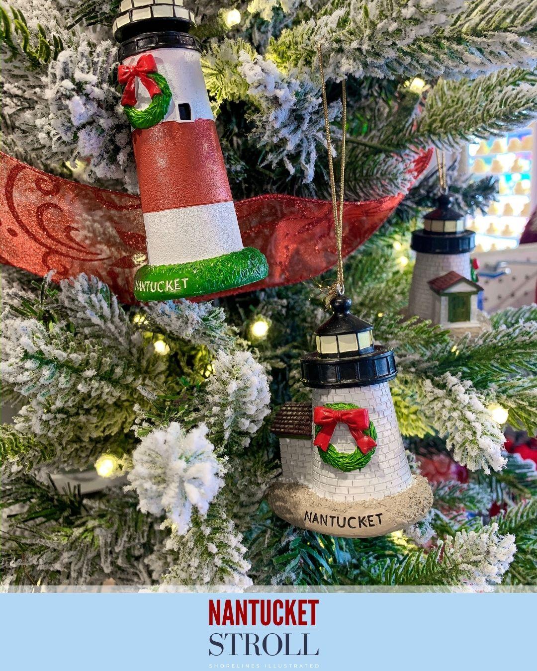 Nantucket Christmas Stroll-31
