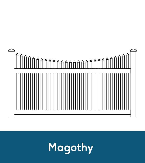 Magothy