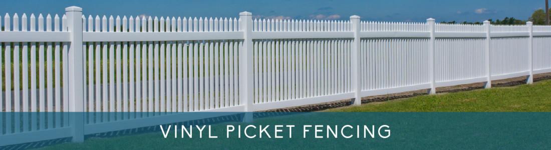 Vinyl-Picket-Fencing-Slider-2---cecil