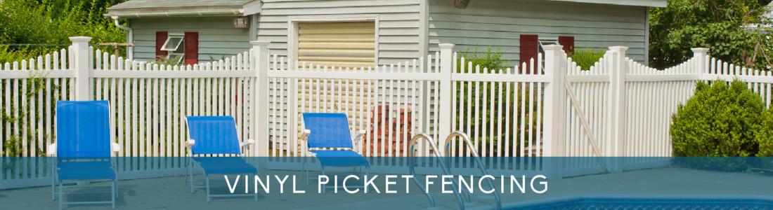 Vinyl-Picket-Fencing-Slider-3---nanticoke